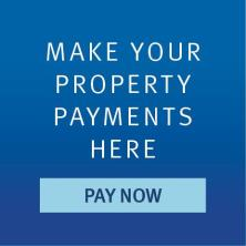 Make your property payments here